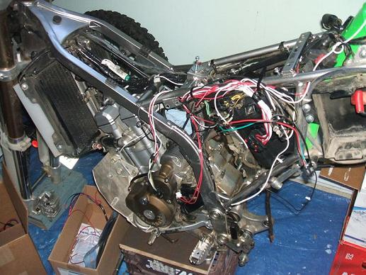 Wiring my fuel injected klx kawasaki forums  at soozxer.org